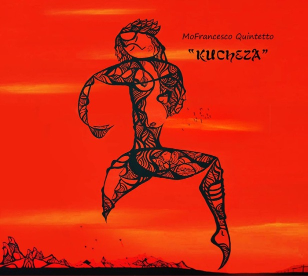 kucheza-valente