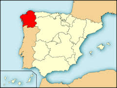 galizia