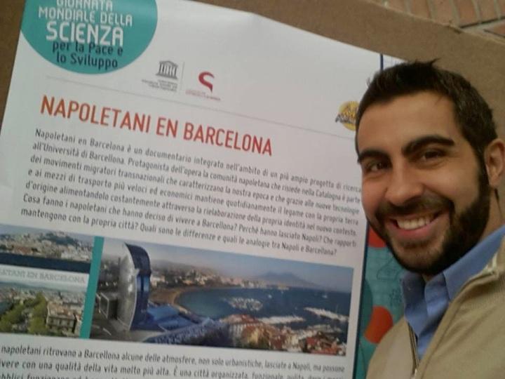 napoletani en barcelona