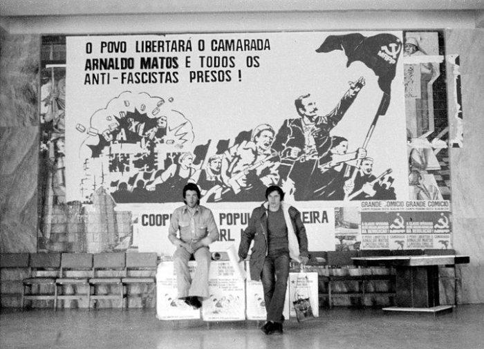 Lisboa-291