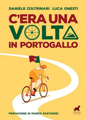 Cover CERAUNAVOLTA