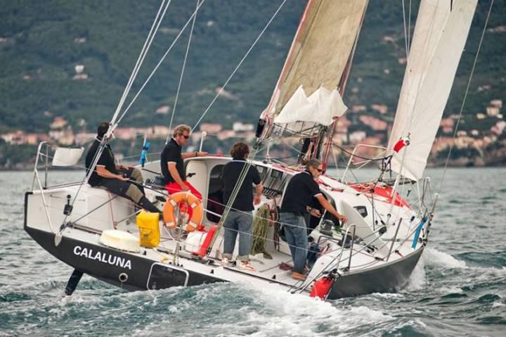 calaluna5